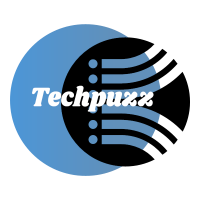techpuzz logo