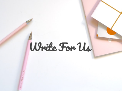 write for us best guest blogging sites of 2021.