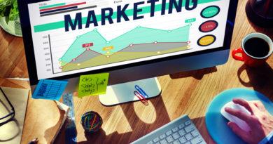 Learn Top Digital Marketing Myths in 2020