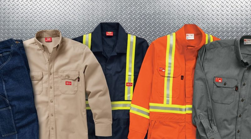 Fire Equipment and Fire Safety