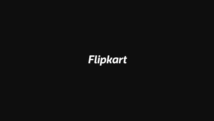 Flipkart biggest online shopping store in the Indian market