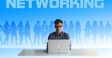 what is Network Engineer check all about network engineer