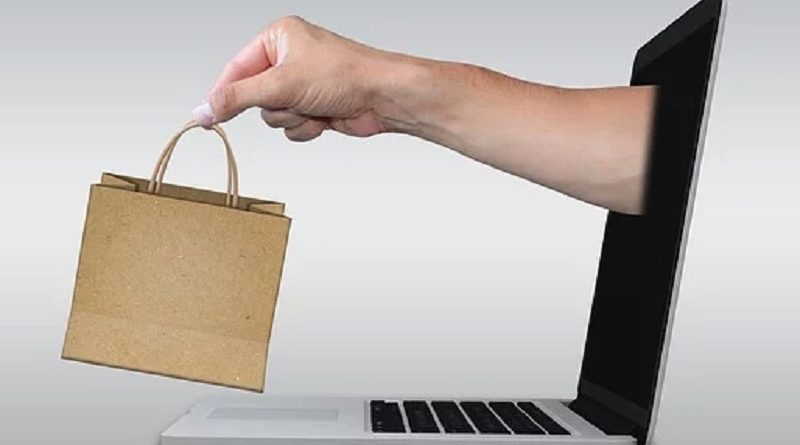 How to Increase the Sales of Your Online Store with Product Designer Software
