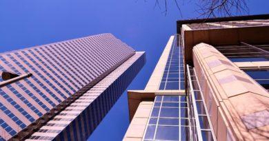 Tips to Make Earthquake Resistance Buildings