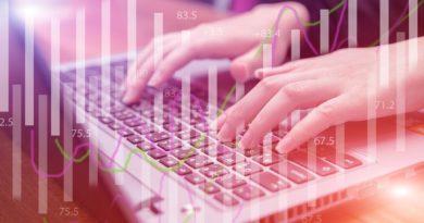 Shape the FinTech Industry in 2020