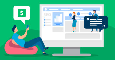 How to boos e-commerce website visitors