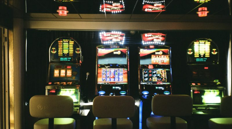 Eight tips for playing and winning slots in 2020