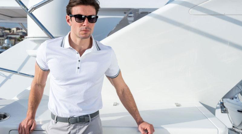 Wholesale polo sports shirts