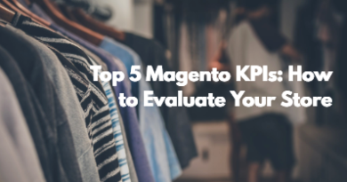 How to Evaluate Your Store