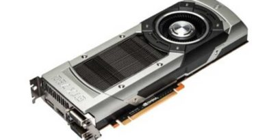 Best Graphics card under 100