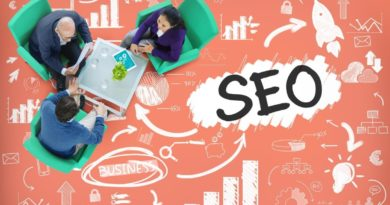 Hiring The SEO Company Can Be A Masterstroke For Your Online Business