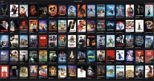 popcorn time is the top online  movie download app of 2021