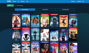 vudu best app for downloading movies or films and shows etc.