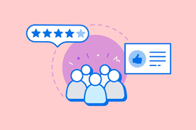 How to Create genuine customer testimonials