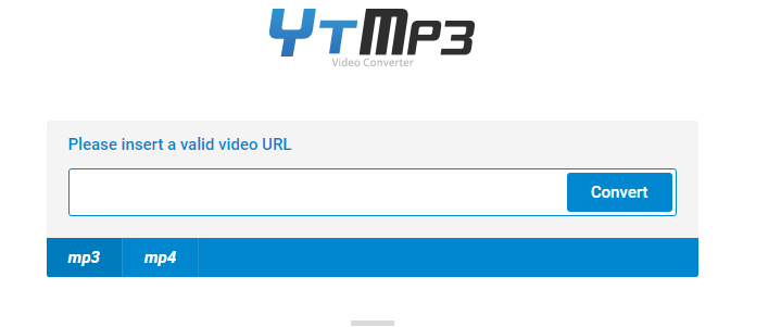 ytmp3 best Free Youtube Videos to Audio Downloader Converter