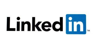 Steps for Generating Maximum Leads on LinkedIn