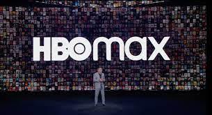 get HBO max on LG smart tv