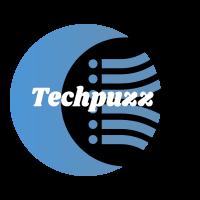 techpuzz logo