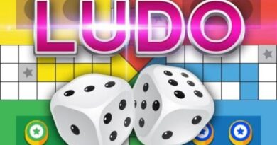 Know The Benefits Of Playing Ludo Online