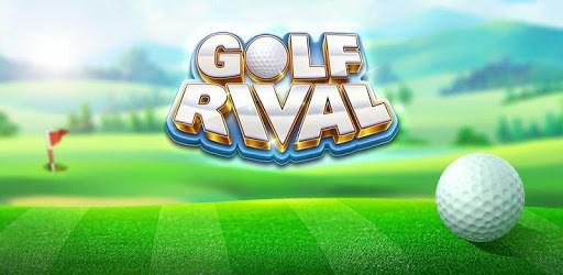 Golf Rival Cheats & Hacks