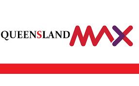 Queenslandmax.