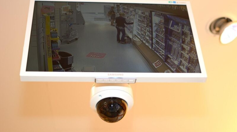 Use of AI based Video Analytics in Retail Stores