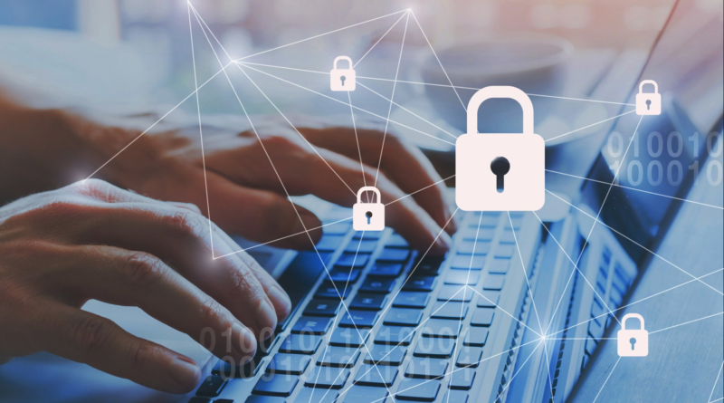 Data Security in EHR