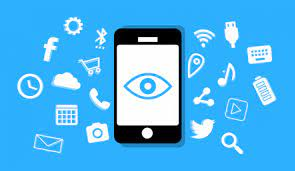 Mobile SMS Spy for Android