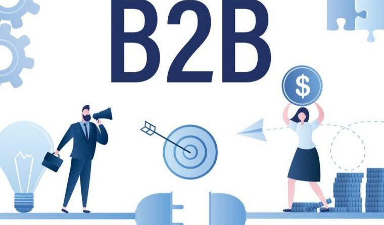The Most Effective B2B Sales Strategies In 2022