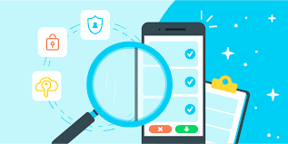 Announcement: Facebook Releases Tool to Detect Security and Privacy Bugs in Android Apps